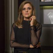 Marieta Severo cogitou largar carreira por maus-tratos em atriz com nanismo