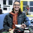 Guilherme Boury é Sérgio Antunes na novela 'As Aventuras de Poliana'