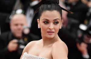 Cannes 2018: os penteados mais marcantes que passaram pela 71ª edição