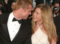 Juntos novamente? Brad Pitt e Jennifer Aniston reatam romance, afirma revista