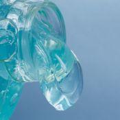 Gelatina capilar: conheça o produto ideal para cachos. 'Sem substância química'