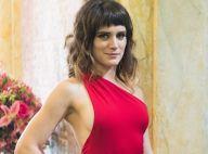Bianca Bin se despede do visual de Clara e adota short bob: 'Transformação'