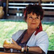 Atriz Eloísa Mafalda morre aos 93 anos. Relembre carreira e veja fotos!