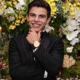Thomaz Costa negocia com a TV Globo