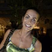 'A Fazenda': Carla Prata é confirmada na próxima edição do reality da Record