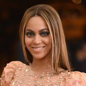 Beyoncé paga mais de R$ 3 milhões para adquirir igreja centenária nos EUA