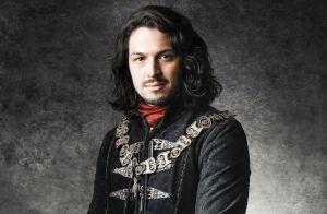 'Deus Salve o Rei': Afonso se nega a casar com Catarina em troca de empréstimo