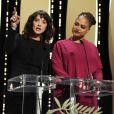 'Em 1997, fui estuprada por Harvey Weinstein aqui', contou Asia Argento