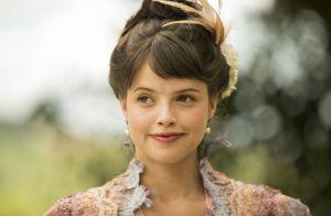 'Orgulho e Paixão': Xavier arma emboscada para Julieta, mas Ema a salva.'Engano'
