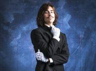 Bruno Montaleone será congelado e apaixonado por Juliana Paiva em novela. Saiba!