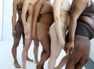 Um brinde à diversidade! Marca vende roupas íntimas unissex para todos os corpos