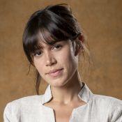 'Onde Nascem os Fortes': Valquíria diz a Hermano ter se mutilado por ex-namorada