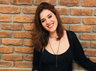 Ex-BBB Ana Clara acredita que fama intimida pretendentes: 'Não vêm falar comigo'