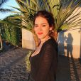 Ex-BBB Ana Clara avalia vida amorosa após 'BBB': 'O povo não vem falar comigo. Acho que tem medo'