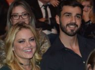 Ellen Rocche termina namoro com nutricionista Rogério Oliveira: 'Estou solteira'