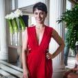 Bianca Bin planeja morar no interior após o fim da novela 'O Outro Lado do Paraíso'