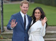 Mudança de planos! Meghan Markle e Harry vão passar lua de mel no Canadá