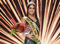 Miss Brasil passou por silicone, rinoplastia e clareamento dental para concurso