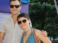 Bianca Bin, após assumir namoro, exibe nova foto com Sergio Guizé em Portugal