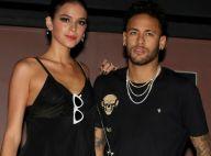 Férias à vista! Bruna Marquezine e Neymar vão viajar após novela e Copa do Mundo