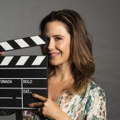 Guilhermina Guinle entrega truque para minimizar olheiras: 'Hipoglós'