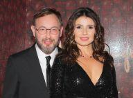 Namorado elogia Paula Fernandes em foto de revista:'Bancas estarão mais bonitas'