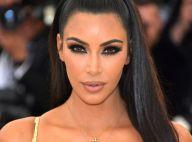 Saiba quais são os 5 produtos indispensáveis para Kim Kardashian na maquiagem!