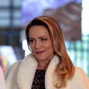 'Em Família': Shirley admite que ia deixar Luiza se afogar.'Queria vê-la morrer'