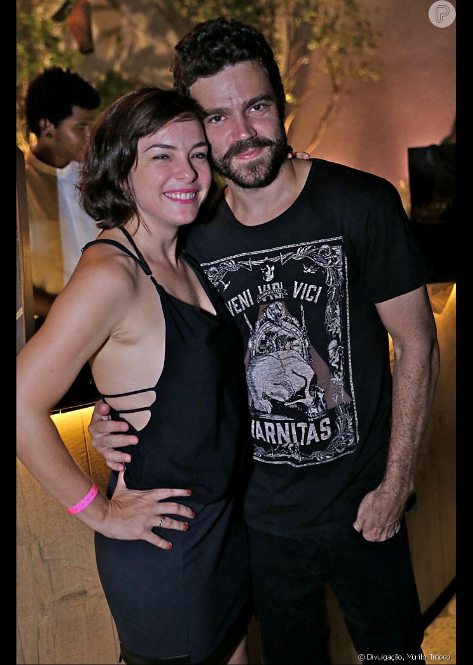 Regiane Alves Nude Photos 61