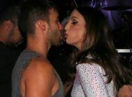Ivete Sangalo comemora aniversário do marido com beijo: 'Gostoso'. Vídeo!
