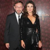 Paula Fernandes indica preferência do namorado em seus looks:'Mais chiquezinho'