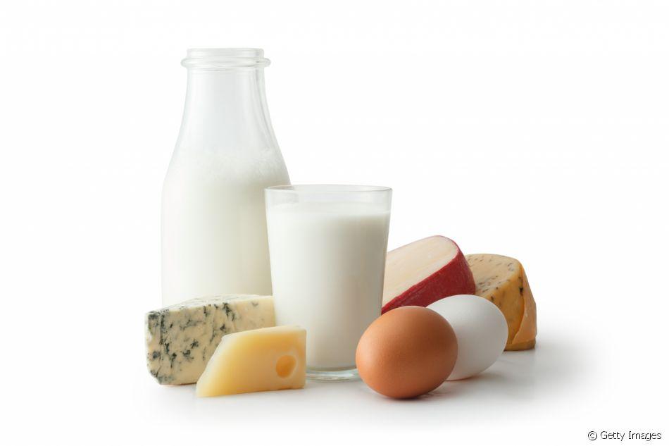 O omnivorismo é uma alimentação sem restrições, ou seja, que permite o consumo de produtos de origem animal, vegetal e outras