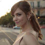 Titi Müller leva looks prontos em malas de viagem: 'Monto e fotografo em casa'