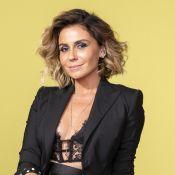 Giovanna Antonelli descarta vingança de Luzia em 'Segundo Sol': 'Base é amor'