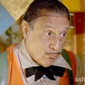 'Meu Pedacinho de Chão': Giácomo muda de ideia e aprova Viramundo como genro