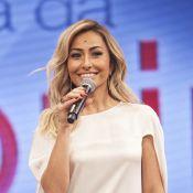 Sabrina Sato coloca cobertura triplex em São Paulo à venda por R$ 5,5 milhões