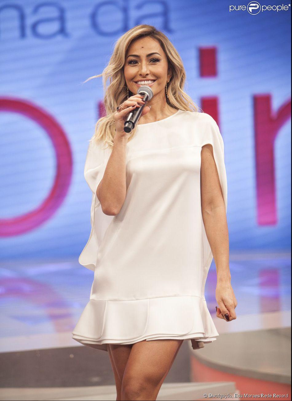 Sabrina Sato coloca cobertura triplex em São Paulo à venda por R$ 5,5 milhões (21 de julho de 2014)