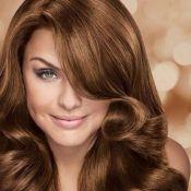 Paloma Bernardi muda o visual e pinta os cabelos: 'Muito feliz com a nova cor'
