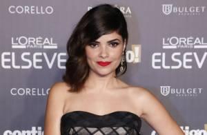 Vanessa Giácomo vai tirar férias após emendar duas novelas: 'Vou descansar'