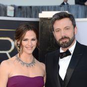 Porta-voz de Jennifer Garner desmente a quarta gravidez da atriz