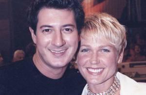 Saiba por onde anda Edson Freitas, hairstylist que fez sucesso no 'Planeta Xuxa'