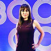 Alessandra Negrini, vilã em 'Boogie Oogie', faz 44 anos em plena forma. Confira!