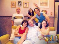 'A Grande Família': 489 episódios, fortes emoções, briga e risadas. Relembre!