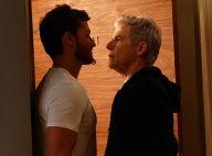 'Império': telespectadoras têm preferência por personagens gays, diz pesquisa
