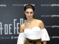 Sophie Charlotte rejeita julgamento contra mulheres por roupa: 'Forte opressão'
