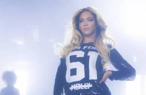 Beyoncé comemora 33 anos com expressivos números em 11 anos de carreira solo