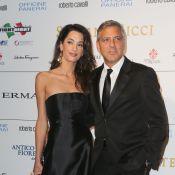 George Clooney revela que vai se casar em Veneza: 'Daqui algumas semanas'
