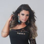 'A Fazenda 7': Babi Rossi e MC Bruninha estão no reality. Saiba a lista completa