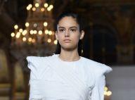 Os vestidos que serão tendência em 2019 têm um pé nos anos 80