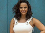 Viviane Araújo engata romance com engenheiro carioca de 28 anos. Saiba mais!